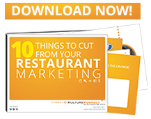 Gate_Website_10_things_to_cut_from_your_restaurant_marketing.jpg