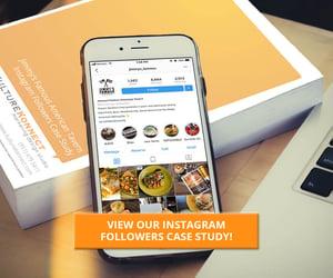 increase-instagram-following